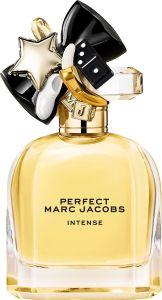 Marc Jacobs Perfect Intense EDP (50mL)