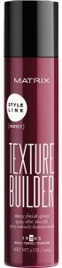 Matrix Style Link Texture Builder Messy Finish Spray (150mL)