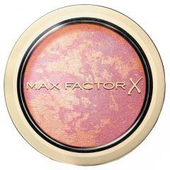 Max Factor Creme Puff Blush (1,5g) 15 Seductive Pink