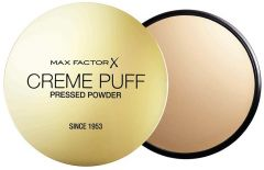 Max Factor Creme Puff (21g)