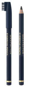Max Factor EyeBrow Pencil