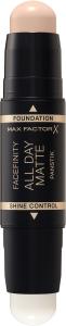 Max Factor Facefinity All Day Matte Panstik (5g+6g)