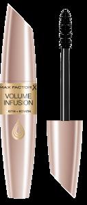 Max Factor Volume Infusion Mascara (13,1mL)
