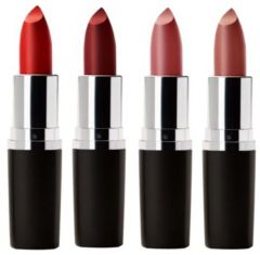 Maybelline New York Hydra Extreme Matte Lipstick (5g)