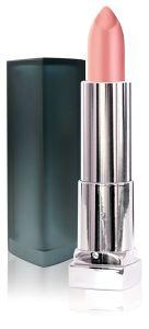 Maybelline New York Color Sensational Matte Nudes lipstick (4,4g)