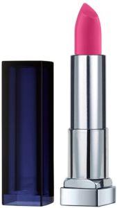 Maybelline New York Color Sensational The Loaded Bolds Lipstick (4.4g)