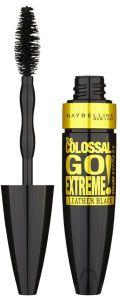 Maybelline Mascara Colossal Go Extreme Volum (9,5mL) Leather Back