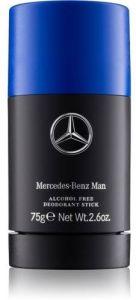 Mercedes Benz Man Deostick (75mL)