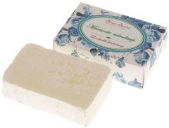 Signe Seebid Soap Sea Salt Mint (100g)