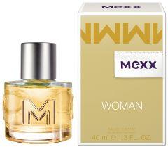Mexx Women EDT (40mL)