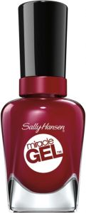 Sally Hansen Miracle Gel (14,7mL)