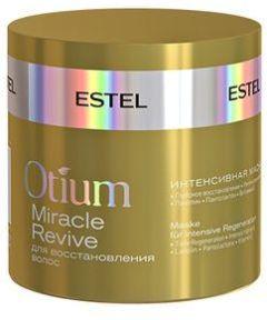 Estel Otium Miracle Revive Mask (300mL)