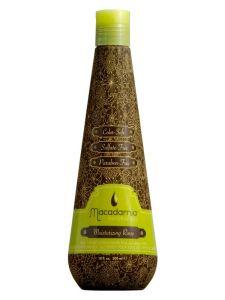 Macadamia Moisturizing Rinse (300mL)