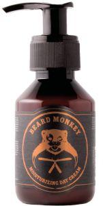Beard Monkey Day Cream (100mL)