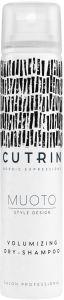 Cutrin Muoto Volumizing Dry Shampoo (100mL)