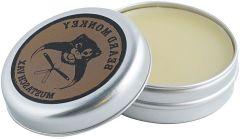 Beard Monkey Mustache Wax (25mL)