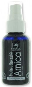 Naturado Cold Pressed Arnika Oil (50mL)