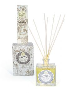 Nesti Dante Luxury Room Diffuser Platinum (500mL)