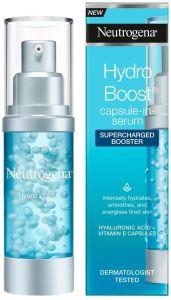 Neutrogena Hydro Boost Capsule In Serum (30mL)