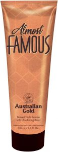 Australian Gold Almost Famous Triple Bronzer (250mL)