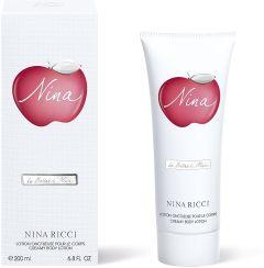 Nina Ricci Nina Body Lotion (200mL)