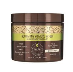 Macadamia Professional Nourishing Repair Masque (236mL)