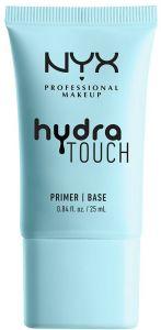 NYX Professional Makeup Hydra Touch Primer (25mL)
