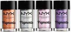 NYX Professional Makeup Pigment (1.3g)