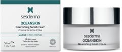 Sesderma Oceanskin Nourishing Facial Cream (50mL)