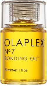 Olaplex No. 7 Bonding Oil (30mL)