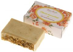 Signe Seebid Soap Olive Oil Camomille (100g)