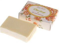 Signe Seebid Soap Olive Oil (100g)