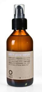 Oway Rolland Silk'n'glow Serum (50ml)