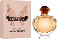 Paco Rabanne Olympea Intense EDP (30mL)