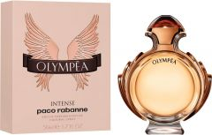 Paco Rabanne Olympea Intense EDP (50mL)