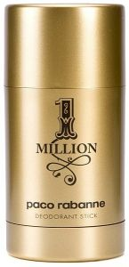 Paco Rabanne 1 Million Deostick (75mL)