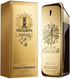 Paco Rabanne 1 Million EDP (100mL)