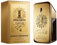 Paco Rabanne 1 Million EDP (50mL)