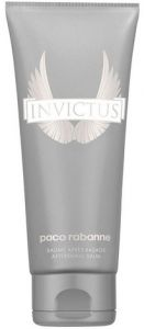 Paco Rabanne Invictus After Shave Balm (100mL)