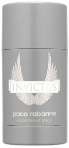 Paco Rabanne Invictus Deostick (75mL)