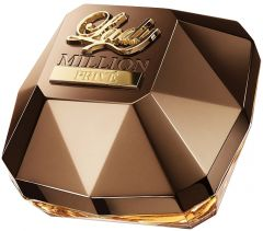 Paco Rabanne Lady Million Prive EDP (30mL)
