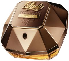 Paco Rabanne Lady Million Prive Eau de Parfum