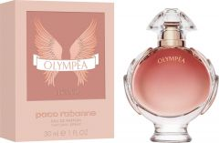 Paco Rabanne Olympea Legend EDP (30mL)