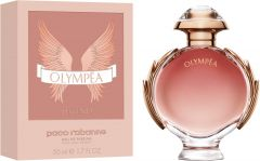 Paco Rabanne Olympea Legend EDP (50mL)