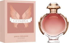 Paco Rabanne Olympea Legend EDP (80mL)