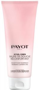 Payot Baume De Douche Nourishing Cleansing Care (200mL)