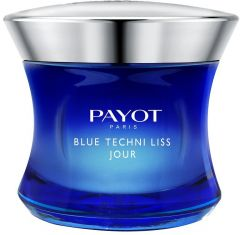 Payot Blue Techni Liss Jour (50mL)