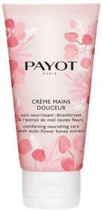 Payot Creme Mains Douceur Hand Cream (75mL)