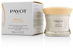 Payot Creme No2 Cachemire (50mL)