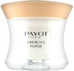 Payot Creme No2 Nuage (50mL)